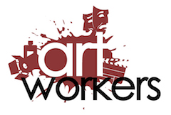 ARTworkers - The Theater Company