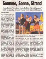 DoVi-Kritik_Neues-Volksblatt.26.Juli2011-page-001