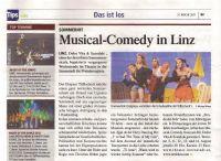 DoVi-Kritik_Tips.31.Woche2011-page-001