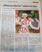 Kritik-Der-kleine-Horrorladen_2015_1