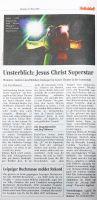 JCS2016_linzervolksblatt